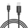 Orico 3.3Ft / 1m Type-C to Micro B Powerful Charging Data Cable (USB2.0 Specification) (MCU-10)