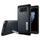 Spigen Slim Armor Case for Samsung Galaxy Note 7 (SGP562CS20380) - Metal Slate