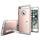 Spigen Slim Armor for iPhone 7 - Rose Gold