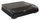 Denon USB Turntable - Black | Convert Records to Modern MP3 Digital Audio Tracks | 33-1/3 & 45 RPM
