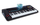 "M-Audio CTRL 49 - Keyboard and MIDI Controller with Mackie/HUI Control | 49 x Semi-Weighted Keys | 4.3"" High-Resolution Screen 