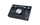 M-Audio M-Track 2X2M - 24-Bit/192 kHz USB Audio Interface | 24-Bit / 192 kHz | 2x Mic/Line Inputs & 2x Instrument Jacks | High-Headroom Preamps
