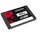 Kingston DC400 480GB SATA6Gb/s 2.5'' Read:555MB/s, Write:535MB/s SSD (SEDC400S37/480G)