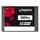 Kingston DC400 960GB SATA6Gb/s 2.5'' Read:555MB/s, Write:520MB/s SSD (SEDC400S37/960G)