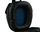 SADES Xpower Stereo 2.0 Multi-platform Headset (Blue)