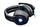 SADES Hammer 7.1 Simulated Surround Sound PC PRO GAMING HEADSET with Microphone,Cool LED Lights