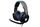 SADES Luna 7.1 Simulated Surround Sound PC PRO GAMING HEADSET with Microphone,Cool LED Lights