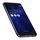 "Asus Zenfone 3 - 5.5"" Unlocked Smartphone - Sapphire Black | Storage: 4GB RAM + 64GB ROM | Camera: 16MP Rear & 8MP Front"