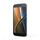 """Motorola Moto G 4th Gen - 5.5"""" Unlocked Smartphone - Black (Recertified - Good Condition) 