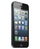 """Apple iPhone 5s - 4.0"""" Unlocked Smartphone - Space Grey (Recertified - Like New) 