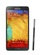 "Samsung Note 3 - 5.7"" Unlocked Smartphone - Black (Recertified - Good Condition) 