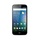 "Acer Liquid Z630 - 5.5"" Unlocked Smartphone - Black (Recertified - Good Condition) 