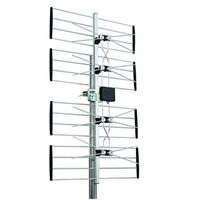 Digiwave ANT-2084 | Outdoor HD TV Digital Antenna