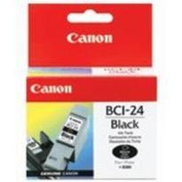 Canon BCI-24 Black Ink Tank