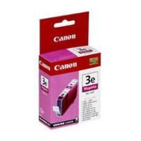 Canon BCI-3eM Magenta Ink Tank