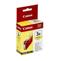 Canon BCI-3eY Yellow Ink Tank