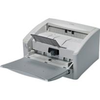 Canon imageFORMULA DR-6010C Document Scanner | 24 bit Color - 60ppm & 120 ipm - 600 dpi | USB 2.0