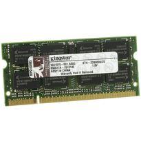 RAMK003329