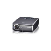 Canon Realis SX7 Mark II Multimedia Projector | SXGA 1400x1050 | LCOS Technology | 1,000:1 Contrast Ratio | 4,000 Lumens | 1.7x Powered Autofocus Zoom Len, HDTV, DVI-I Terminal