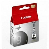 Canon PGI-9PBK Photo Black Ink Cartridge
