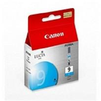 Canon PGI-9C Cyan Ink Cartridge