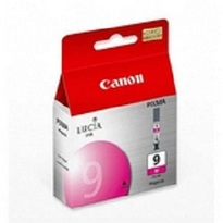 Canon PGI-9M Magenta Ink Cartridge