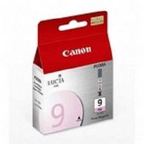 Canon PGI-9M Photo Magenta Ink Cartridge