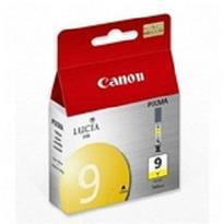 Canon PGI-9Y Yellow Ink Cartridge
