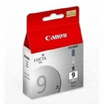 Canon PGI-9GR Gray Ink Cartridge