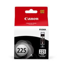 Canon PGI-225 Pigment Black Ink Cartridge
