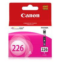 Canon CLI-226 Magenta Ink Cartridge