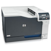 HP Color LaserJet Professional CP5225dn Printer  | 20 PPM Mono, 20 PPM Colour, 600x600 DPI, Duplex Printing | USB/Ethernet Connectivity