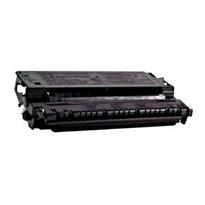 Canon FX-4 Fax Black Toner Cartridge  - 6500 Page