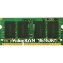 RAMK005595