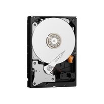 WD Purple 1TB Surveillance  Hard Disk Drive - Intellipower SATA 6 Gb/s 64MB Cache 3.5 Inch - WD10PURX