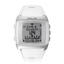 Polar FT60M - Heart Rate Monitor Watch