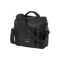 Canon 800SR  - DSLR System Bag