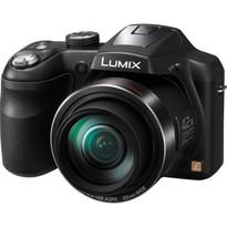 Panasonic LUMIX DMC-LZ40 - Digital Camera  | 20MP 1/2.3