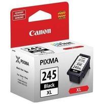 Canon PG-245 XL Black Ink Cartridge