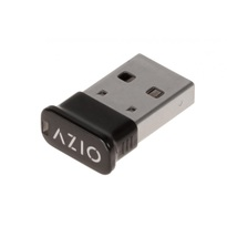 AZiO BTD-V401 USB Micro Bluetooth Adapter