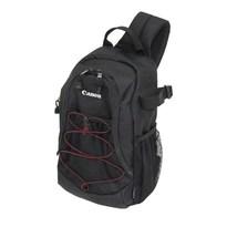 Canon 600SR - Sling Bag for DSLRs