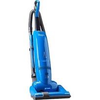 Panasonic MCUG323 Platinum Bagged Optiflow Upright Vacuum Cleaner - Blue  | HEPA Filter , 12-Amp Motor , 13