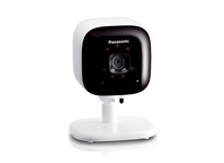 Panasonic KXHNC200 Indoor Camera for the Panasonic Home Monitoring System