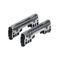 Panasonic Blade for ESRT51S, ESRT31S, ES7109, ES7103K, ES7101S, ES8096, ES8043, ES8077S, ES7058S