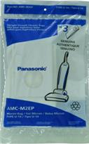 Panasonic Type U14 Bag for MCUG323 / 327  - Sold As Single Packages