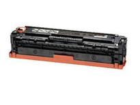Canon 131 High Capacity Black Toner Cartridge