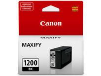 Canon PGI-1200 Pigment Ink Tank Black for MB2320/MB2020