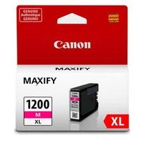 Canon PGI-1200 XL Pigment Magenta Ink Tank