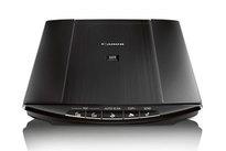 Canon CanoScan LiDE220 Photo Scanner | 4800 x 4800 dpi - 48-bit Colour | USB
