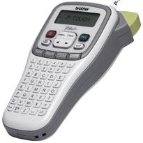 PRBR001642